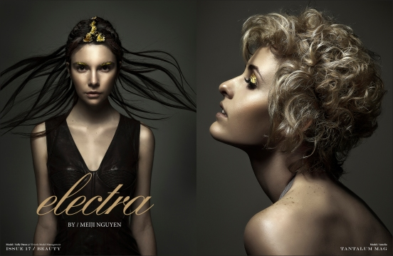 meiji_nguyen_beauty_hair_electra01