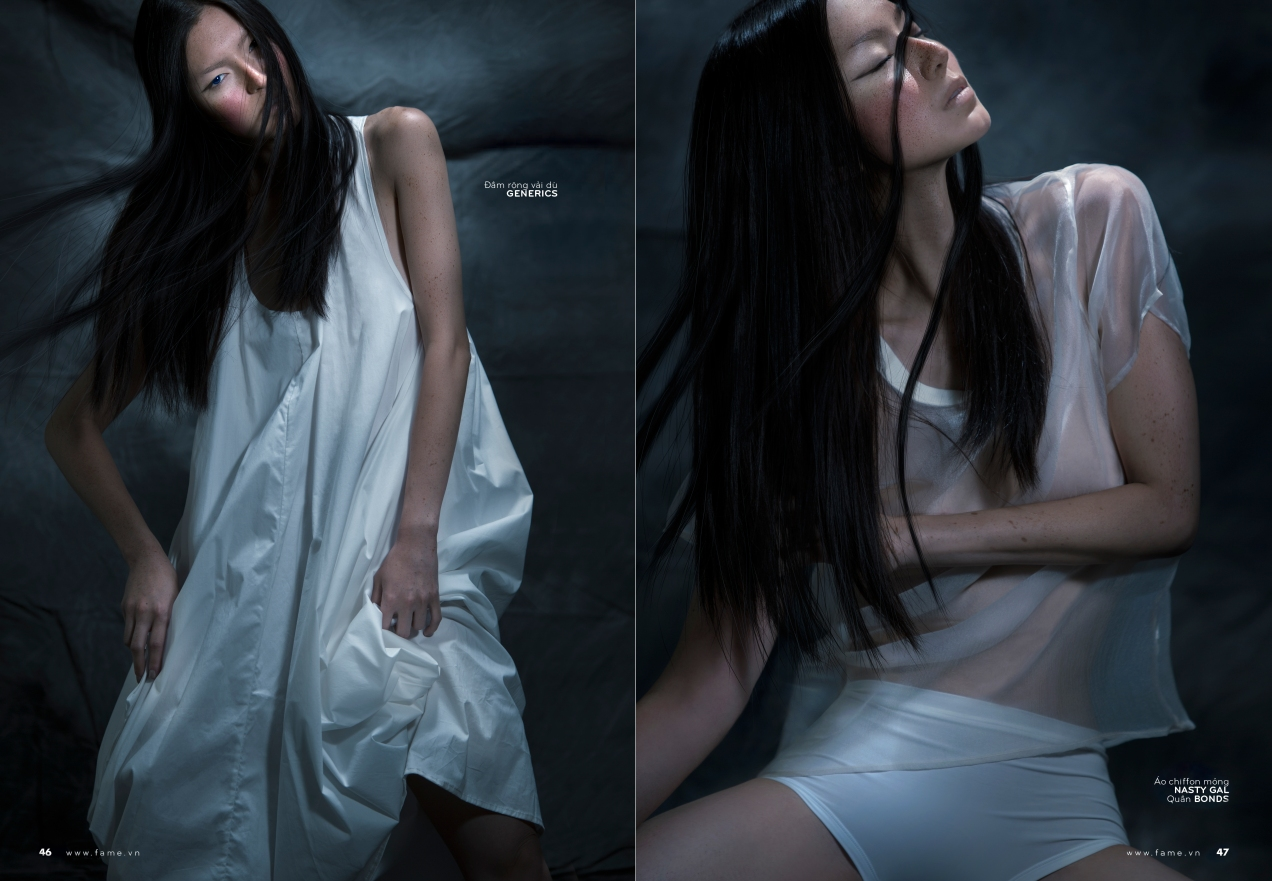 meiji_nguyen_editorial_fashion-FAME03