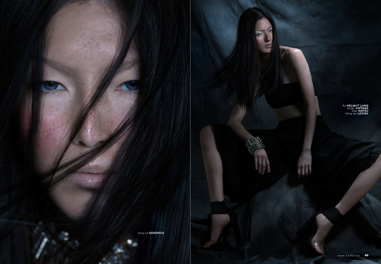 meiji_nguyen_editorial_fashion-FAME04
