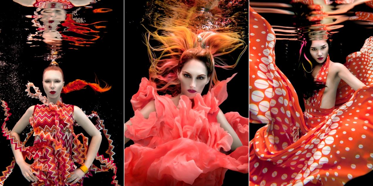 meiji_nguyen_fashion_underwater_01