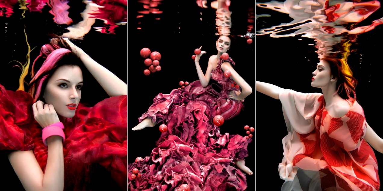 meiji_nguyen_fashion_underwater_02