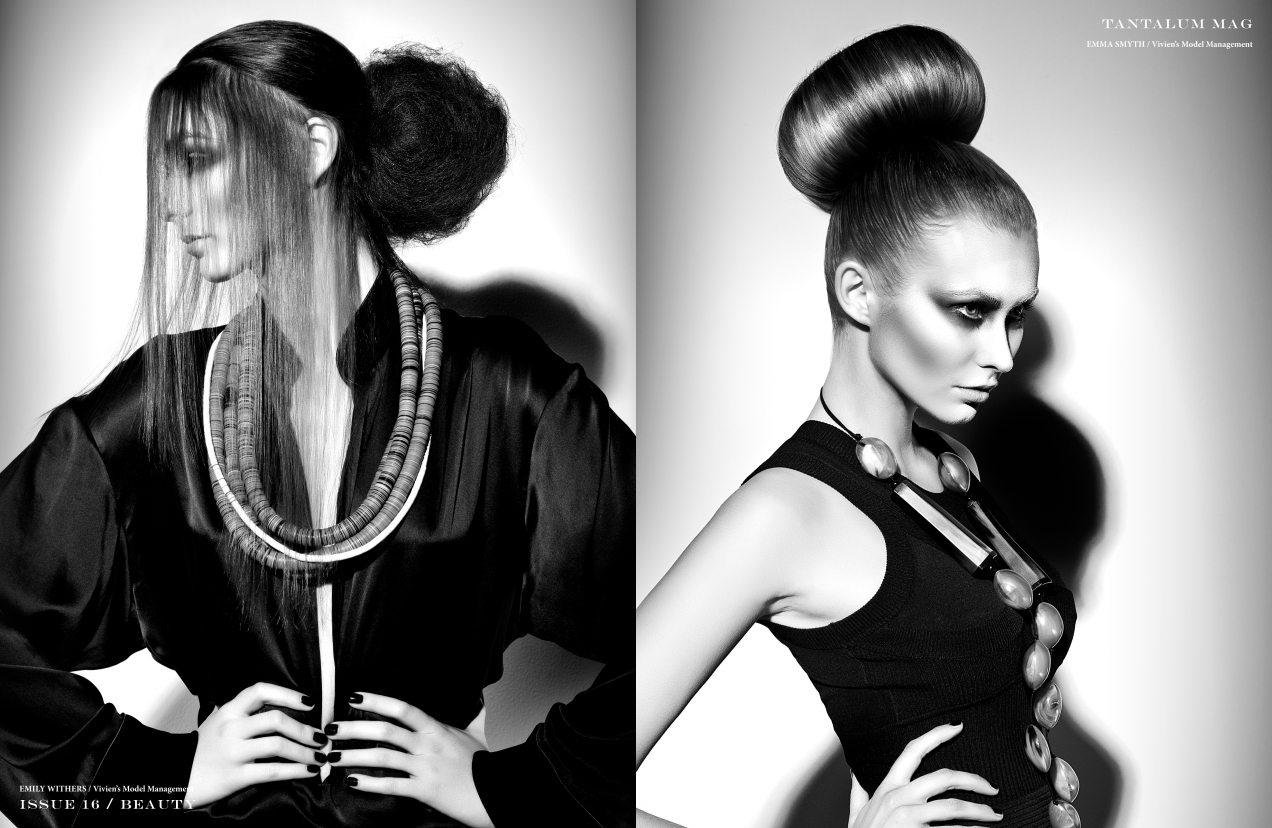 meiji_nguyen_hair_beauty_composition one-2