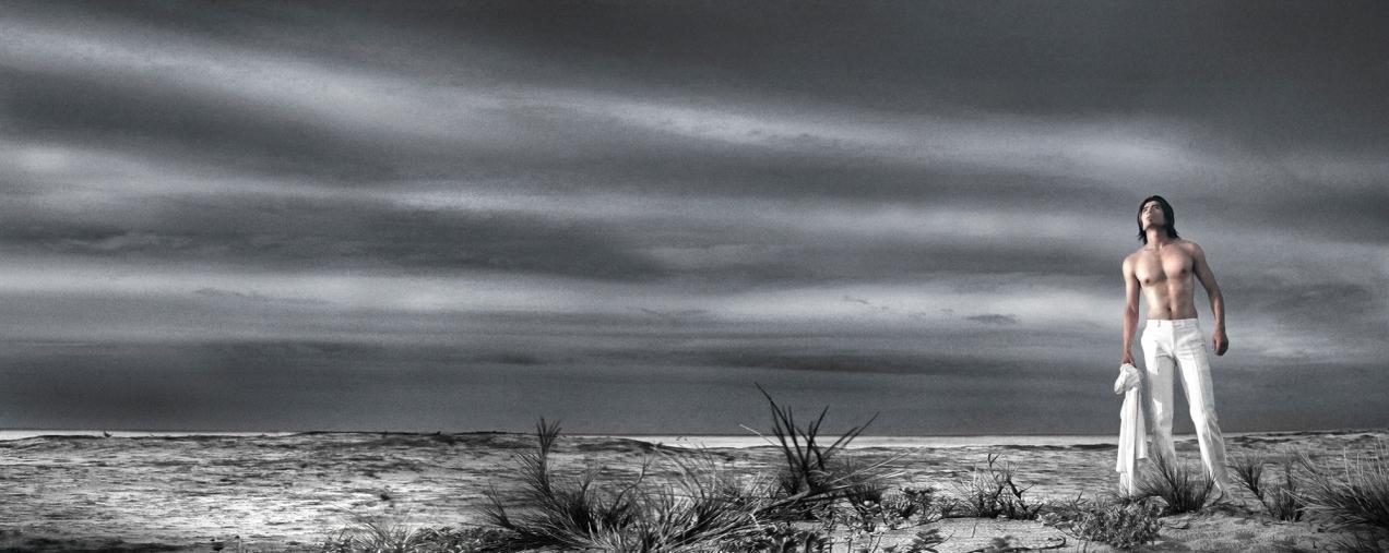 meiji_nguyen_panorama02