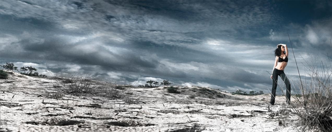meiji_nguyen_panorama03