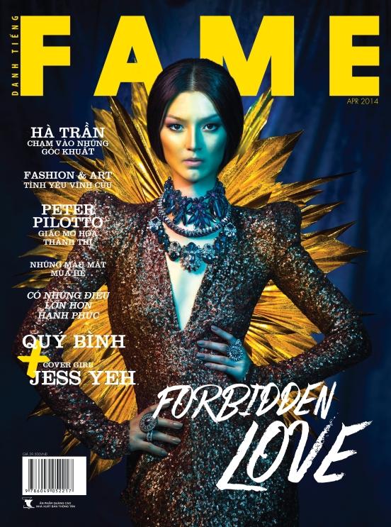 FAME_T3-bia - Copy.indd